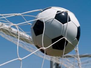 Goal profits futbola treidinga serviss
