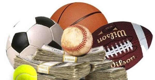 Vai ar sporta likmēm ir iespējams nopelnīt?