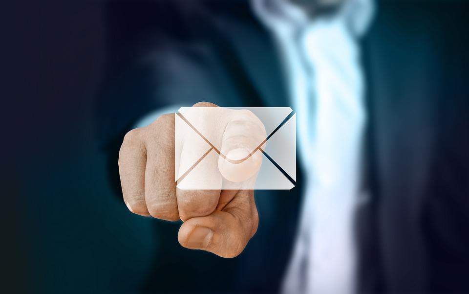 Kas ir e-pasta mārketings?