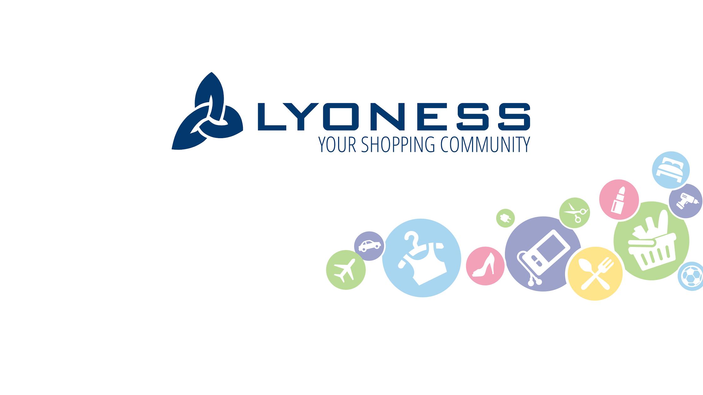 Kas ir Lyoness lojalitātes programma?