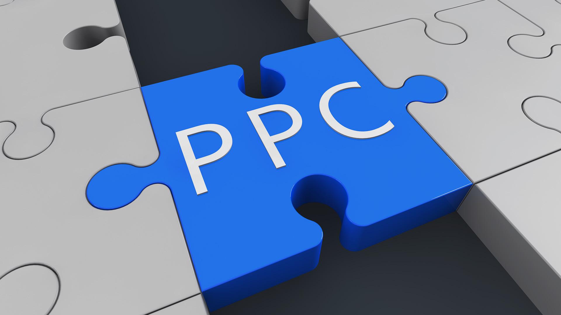 Kas ir PPC (maksa par klikšķi)?