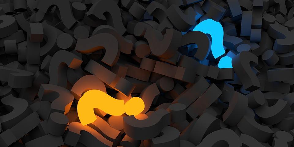 Kas ir satura mārketings?
