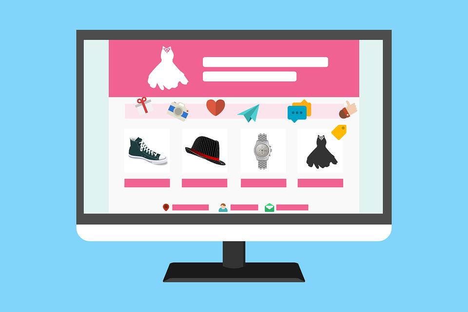 Kas ir tiešsaistes tirdzniecības platforma (marketplace)