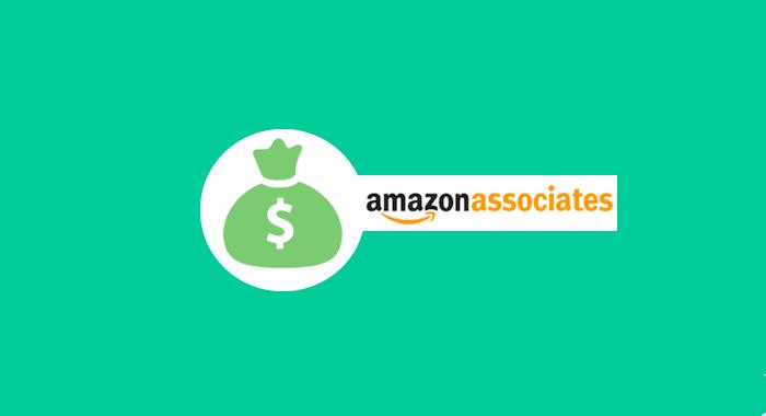 14 Soļi lai Sāktu Pelnīt Naudu Internetā ar Amazon Partnerprogrammu