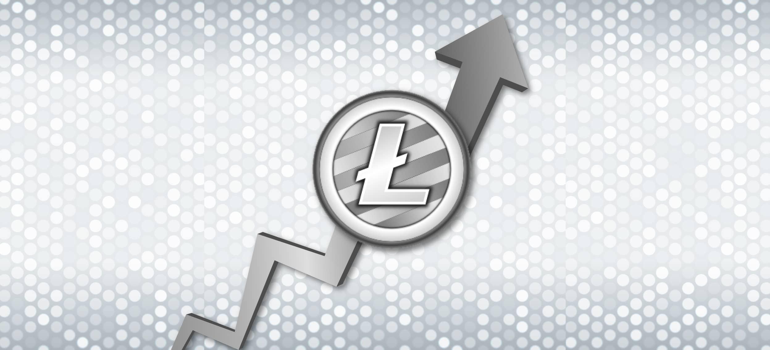 Kas ir Litecoin Kriptovalūta