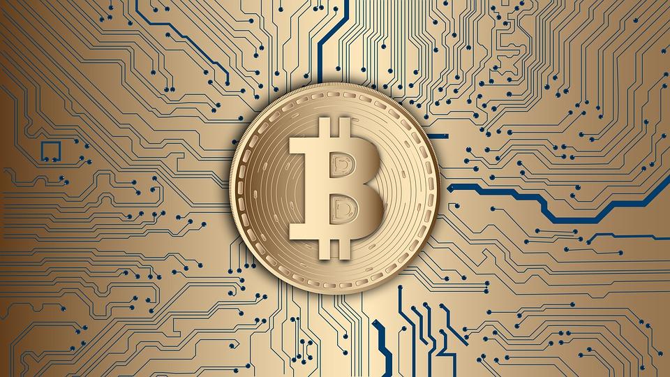 Kā Investēt Naudu Kriptovalūtās (Bitcoin, Litecoin, Ethereum)?