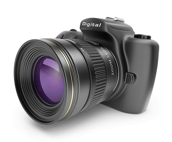 ebay-kamera