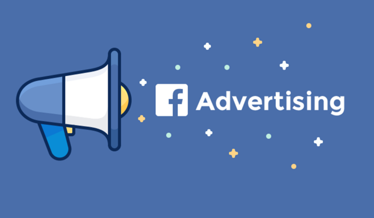 Kā Pelnīt Naudu ar Facebook Reklāmām
