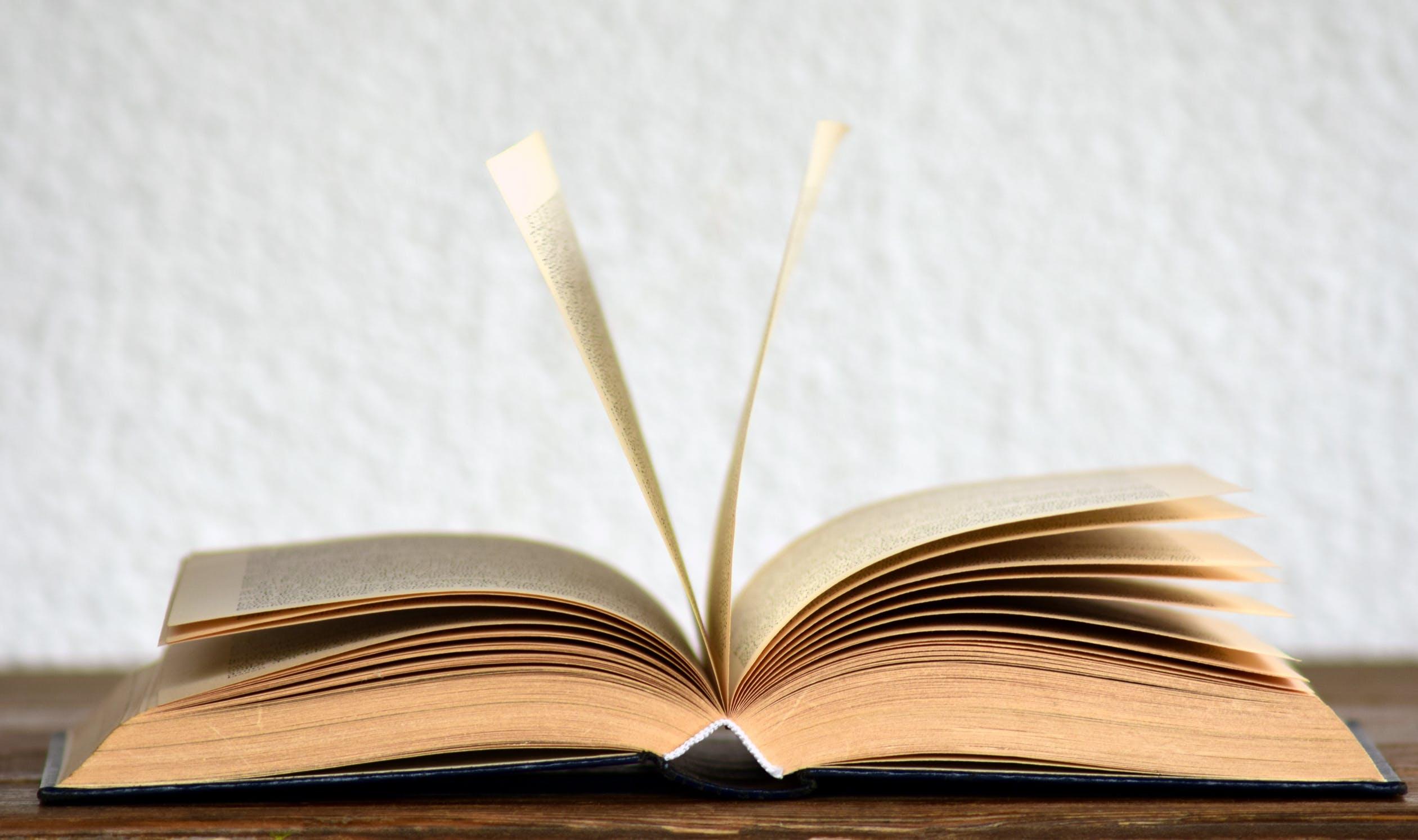 Digitālā mārketinga un SEO terminu skaidrojošā vārdnīca