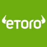 etoro forex platforma