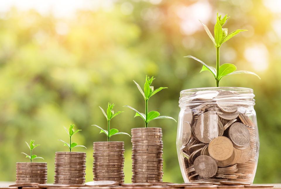 Kādēļ Investēt Brīvos Naudas Līdzekļus Savstarpējo Aizdevumu Platformās