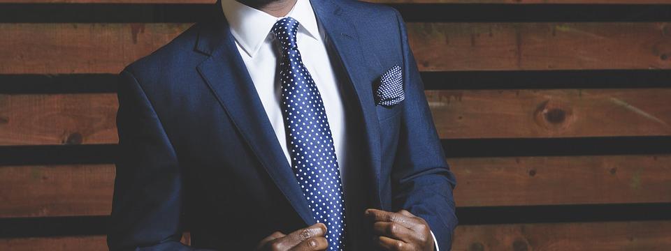 Kā Uzsākt Savu Biznesu (gandrīz) Bez Naudas