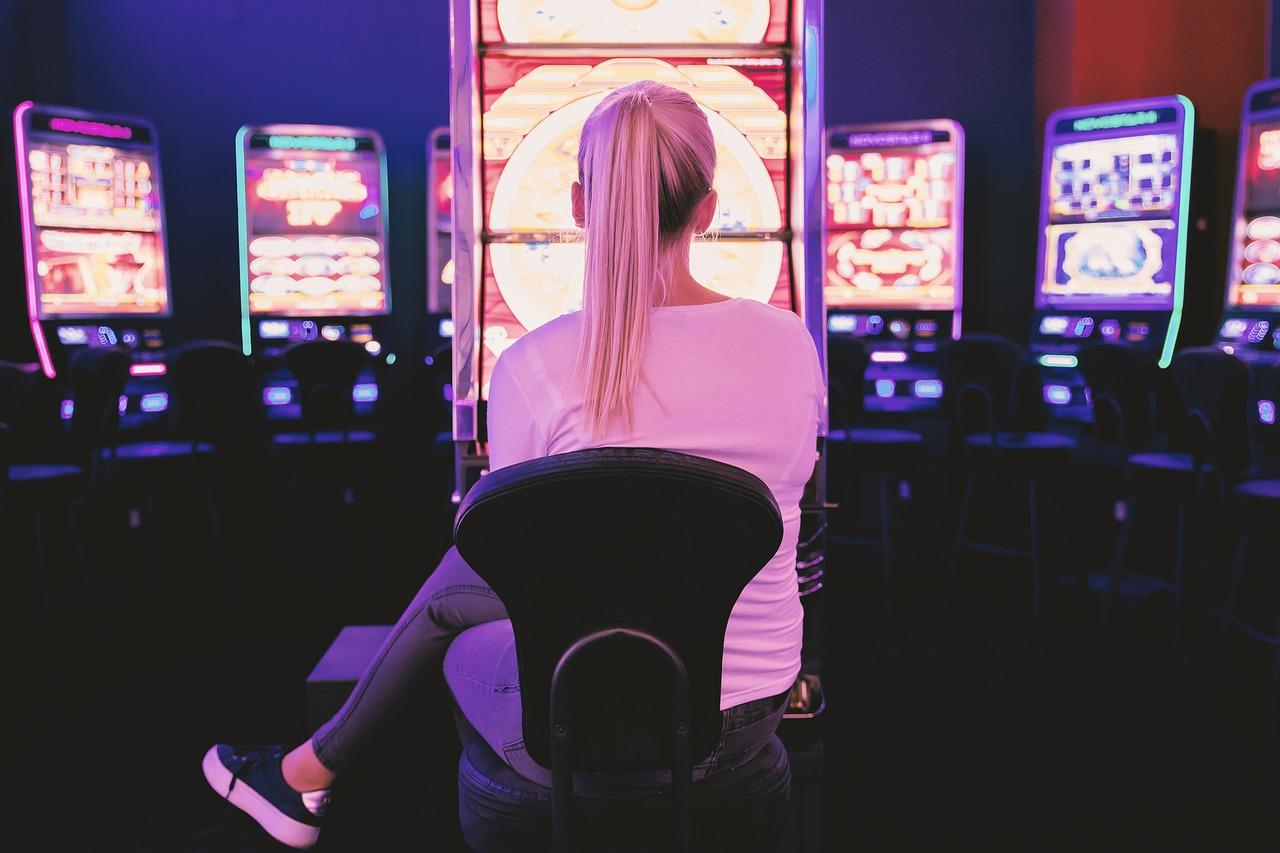 Lielākie online kazino laimesti vēsturē