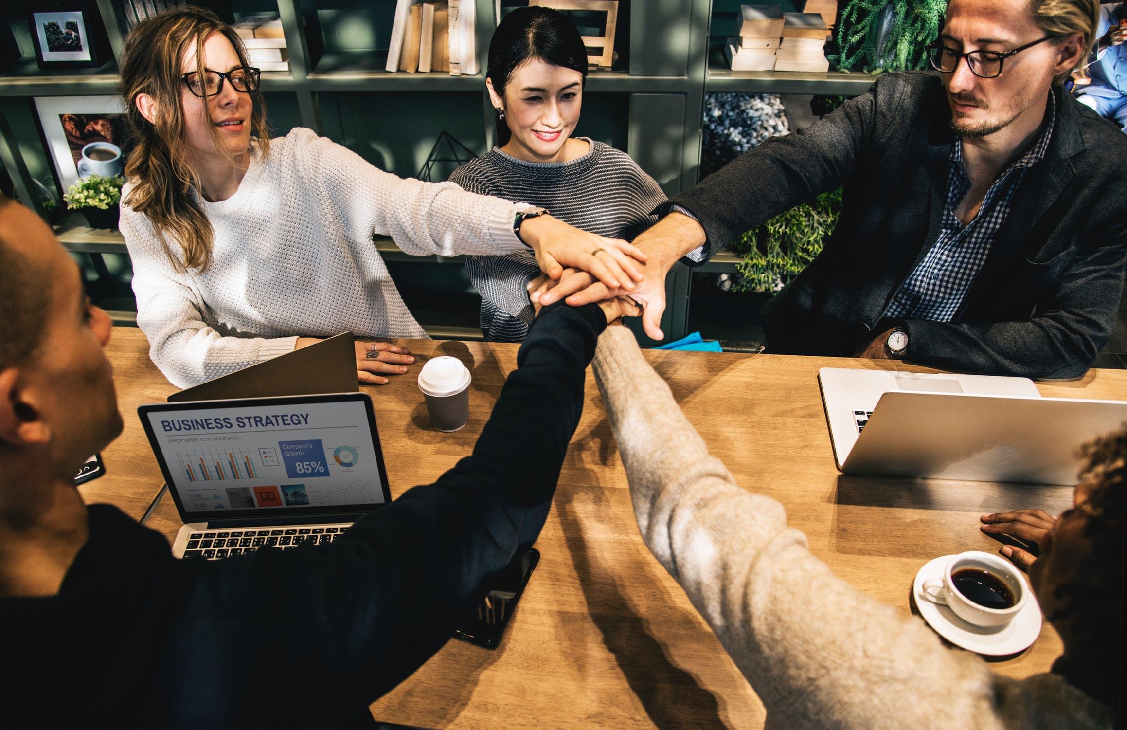 Top 20 tīkla mārketinga uzņēmumi 2019. Gadā