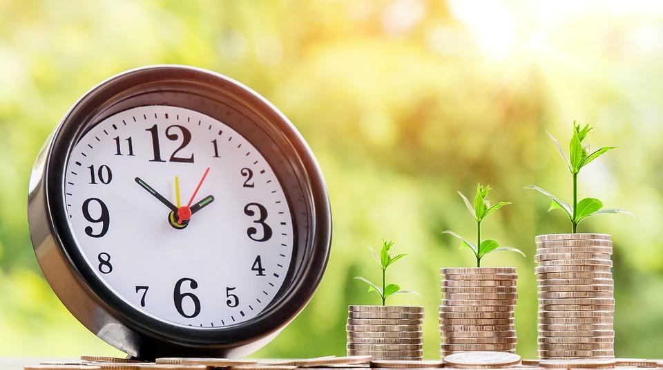 Kļūšana par investoru: pamācība iesācējiem