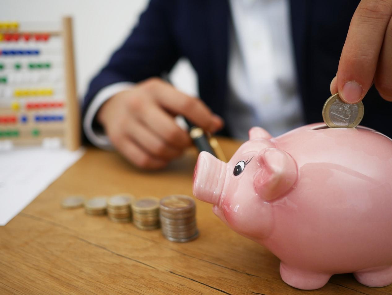 P2P fenomens – pamatnosacījumi veiksmīgām investīcijām