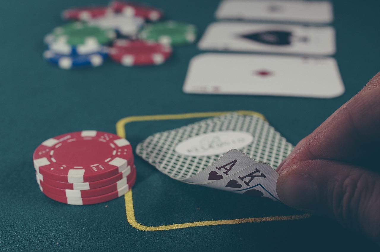 45 TOP ieteikumi azartspēļu (kazino un totalizatoru) iesācējiem