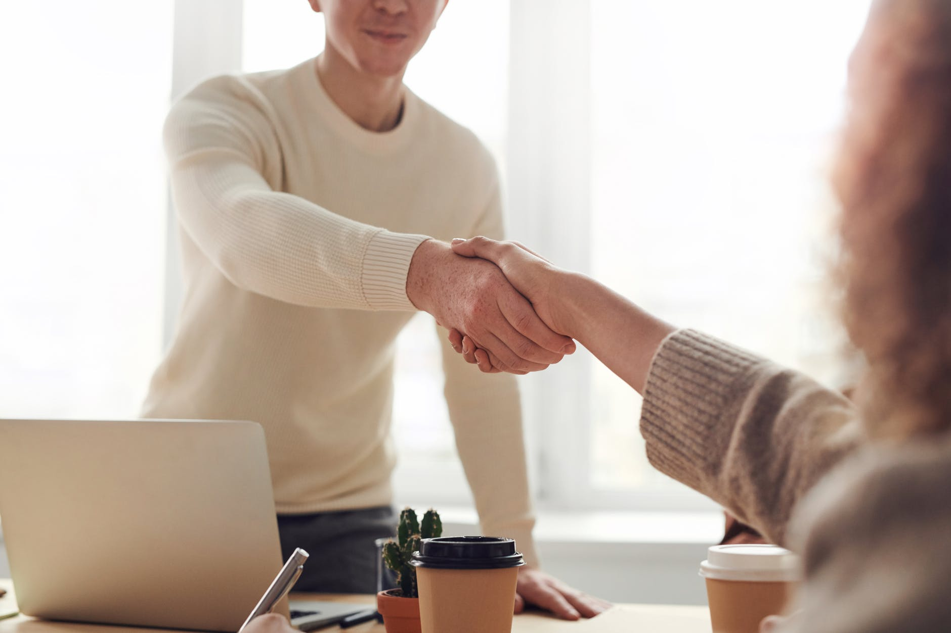 Top 20 Motivējoši Citāti Par Darba Meklēšanu