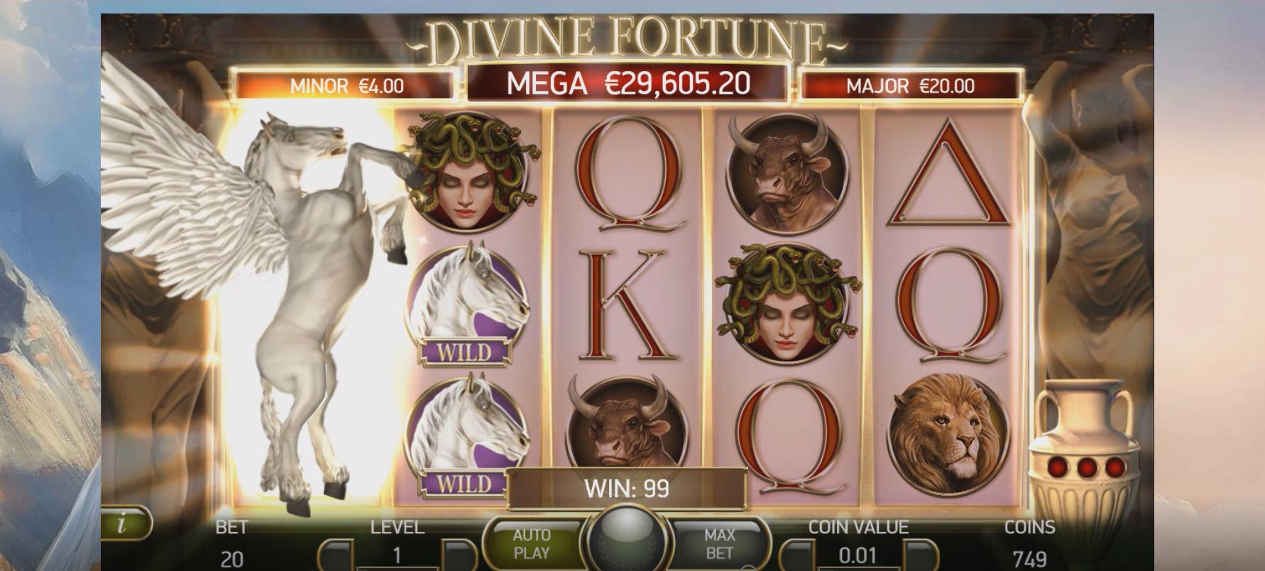 BetSafe kazino bezriska griezieni – 5 eiro, 8 minūšu laikā
