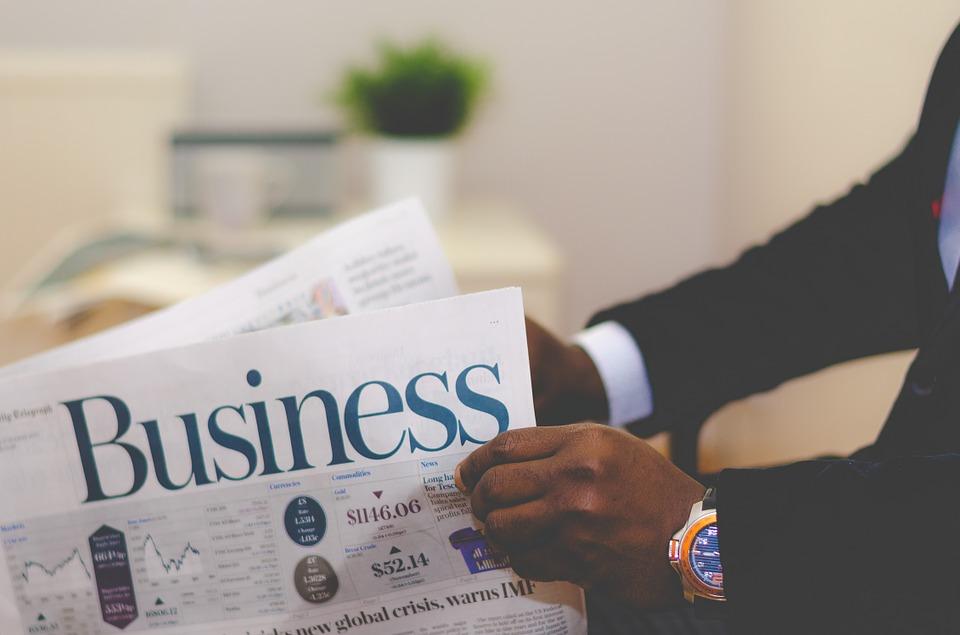 12 jautājumi pirms biznesa uzsākšanas