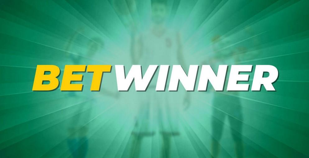 BetWinner kazino/totalizatora apskats un bonusi
