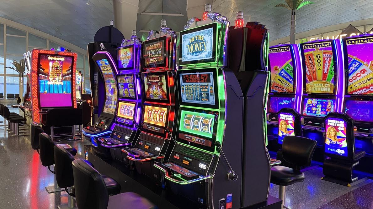 Kur spēlēt azartspēles 2020. gadā