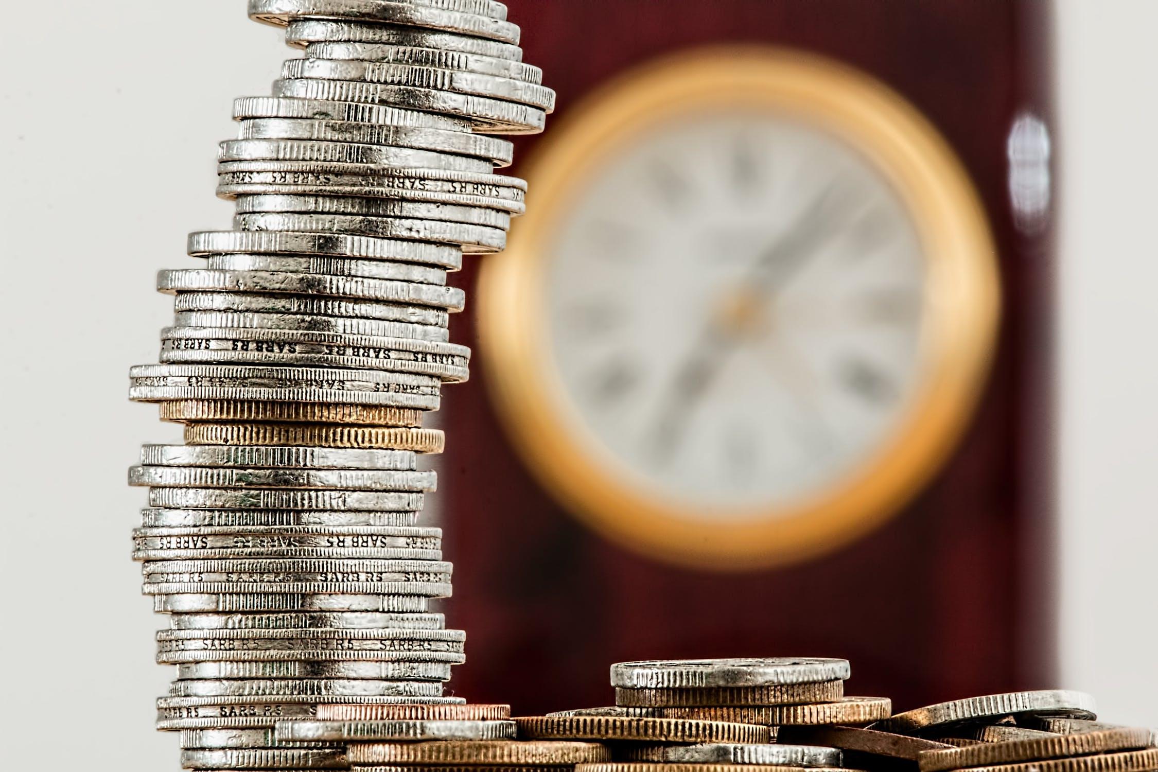 Kā nopelnīt miljonu ar 2000 eiro – Kā strādā saliktie procenti?