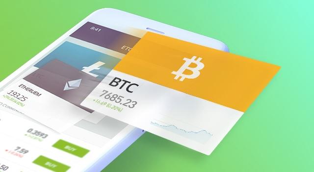 bitcoin kriptovalūta