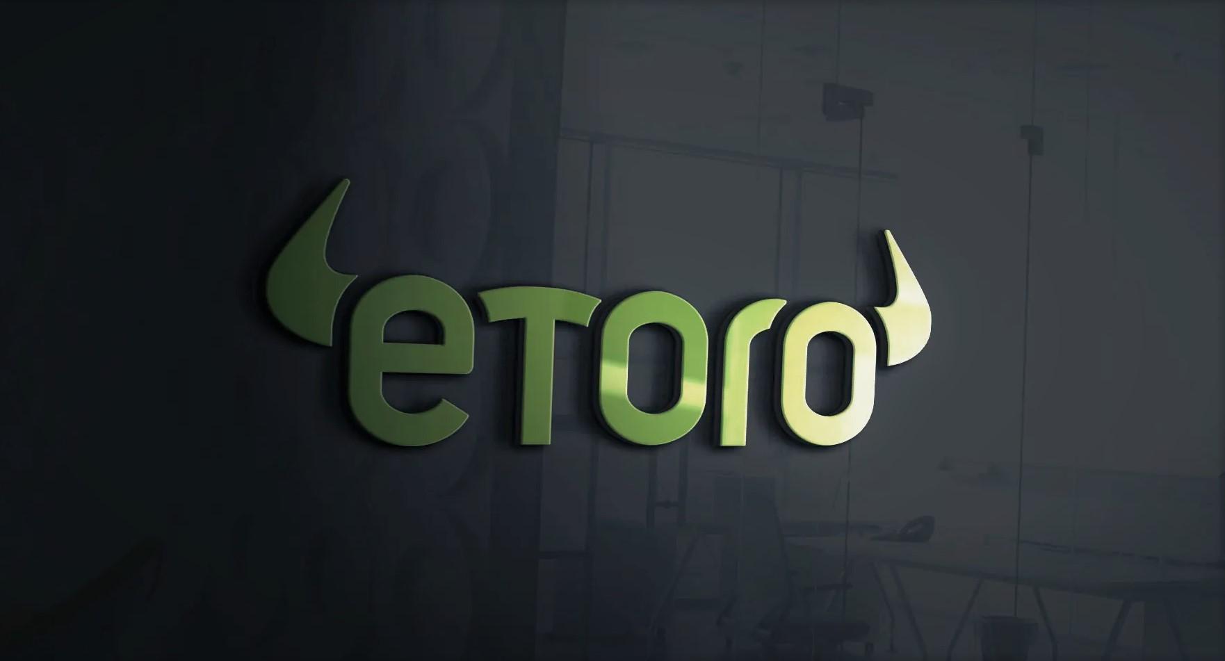 eToro Latvija Whatsapp grupa