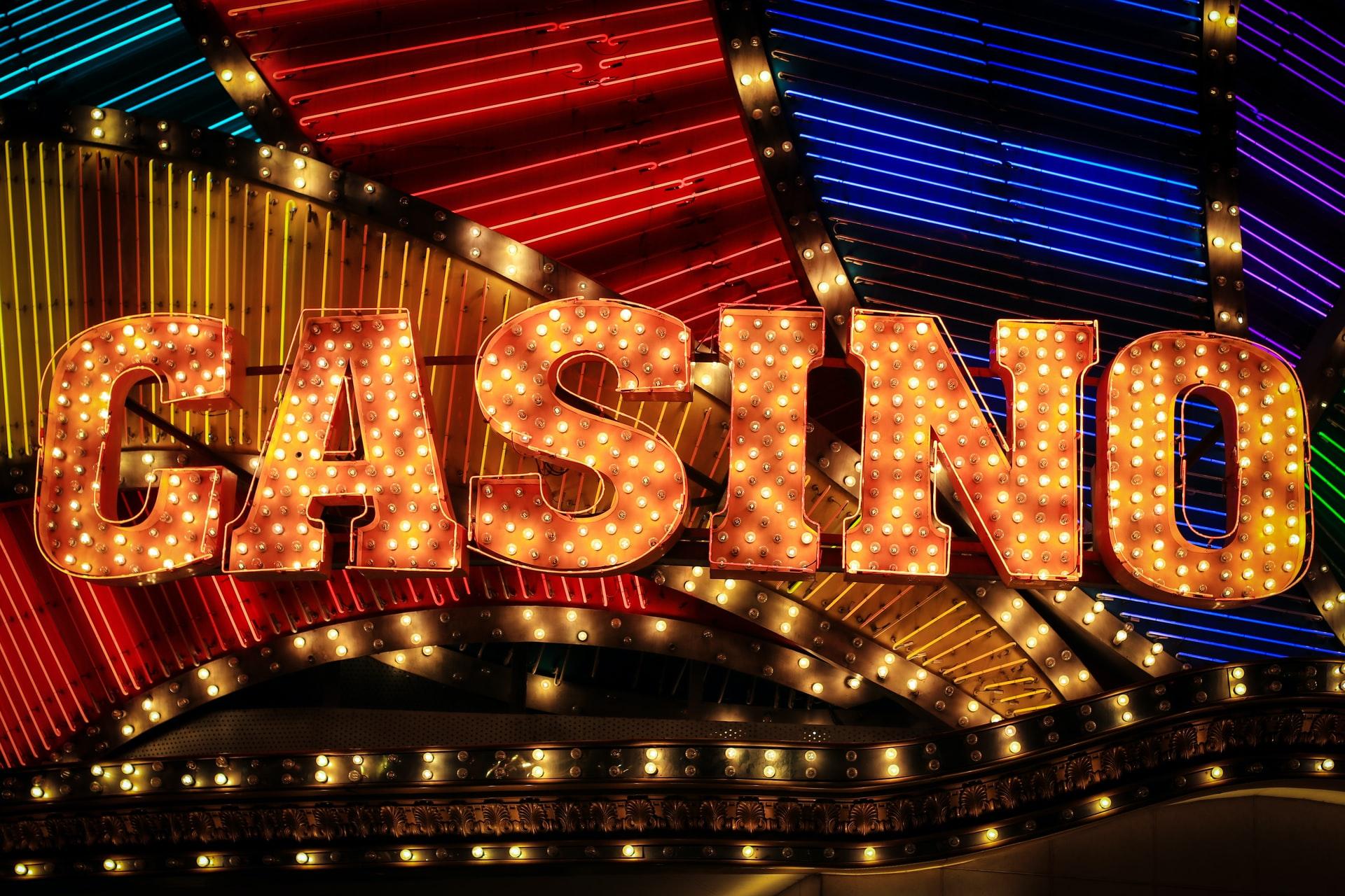 Online kazino bonusi: dažādi veidi un priekšrocības