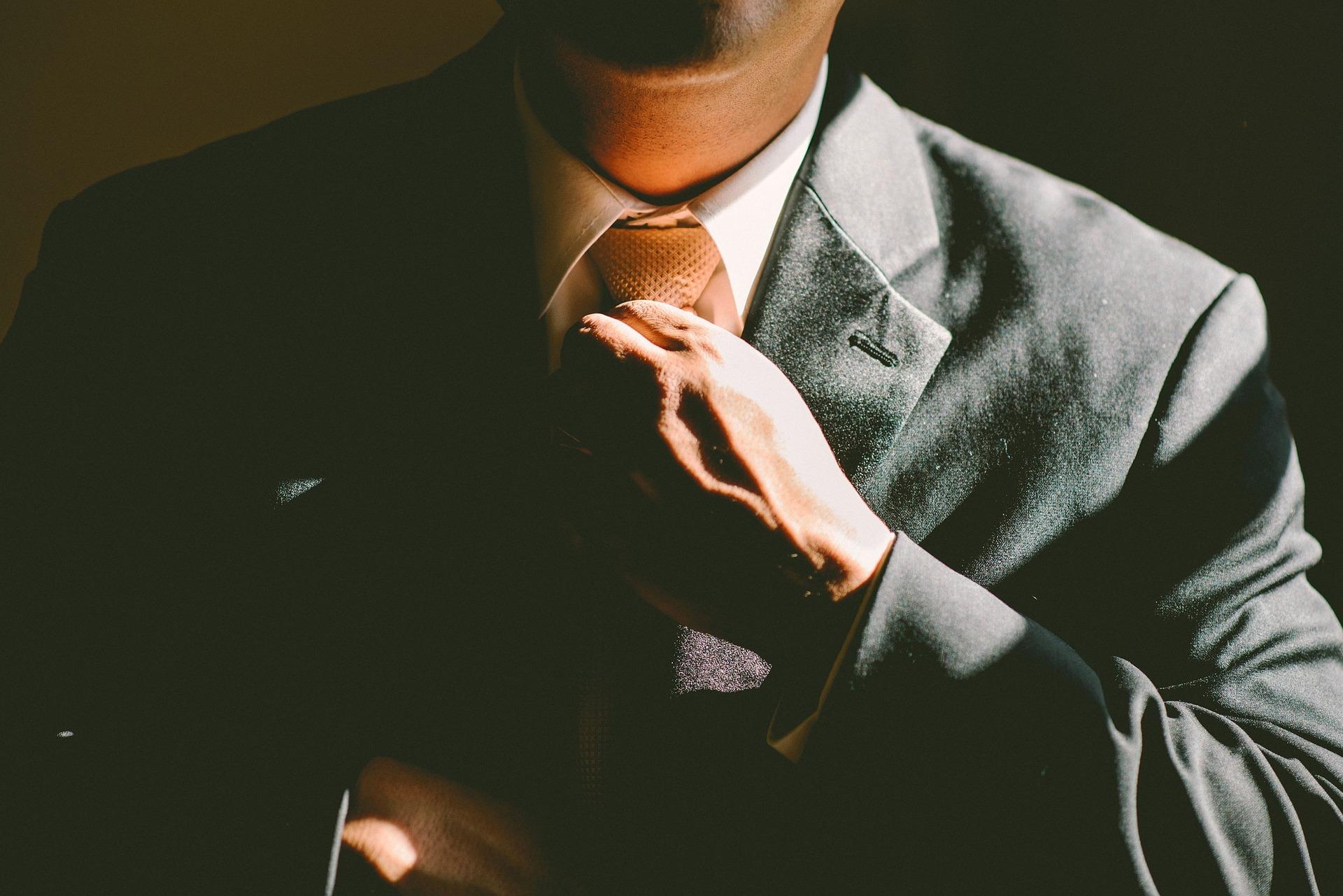 10 veidi, kā nopelnīt naudu ar sportu, neesot sportistam vai trenerim