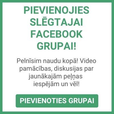 facebook grupa