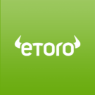 eToro sociālā treidinga platforma