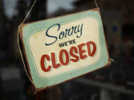 Vai tiešsaistes kazino atkal tiks slēgti mājsēdes laikā Latvijā
