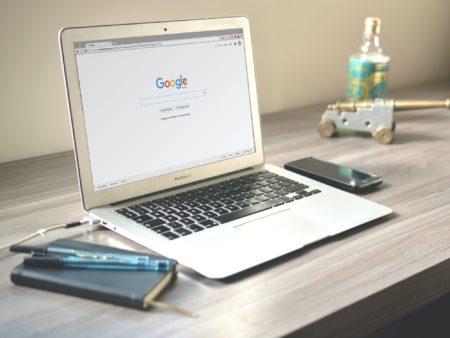 Uzdevums – 1000€/mēnesī no Google AdSense