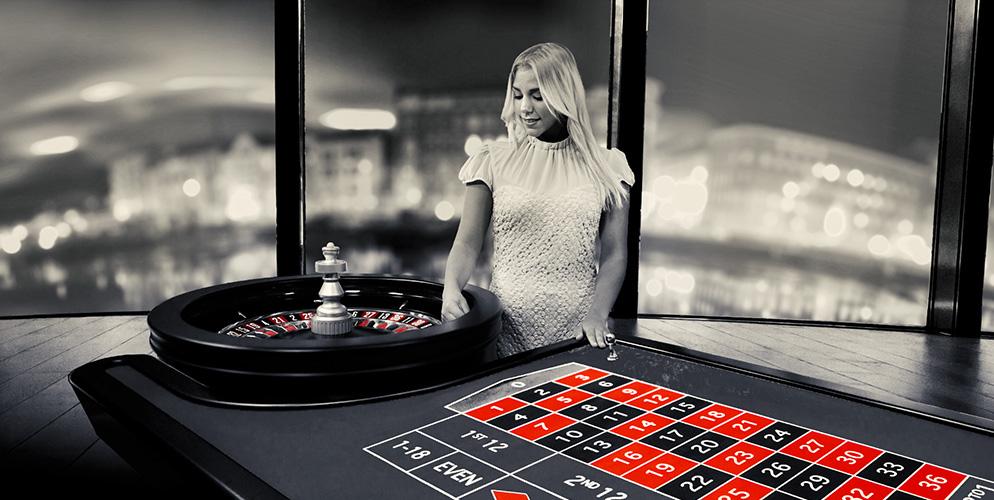 BetSafe uzlabo kazino jauno klientu bonusu