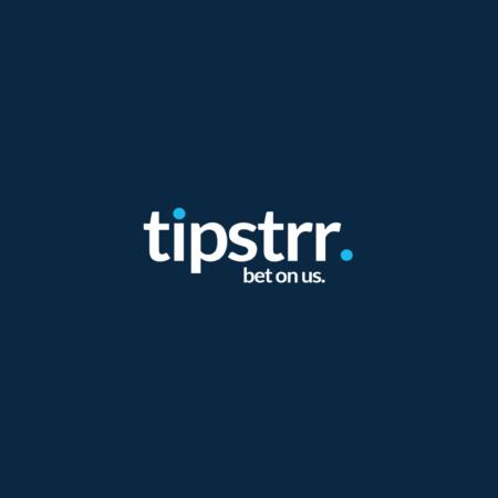 Tipstrr.com sporta likmju servisa apskats