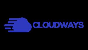 cloudways hostings