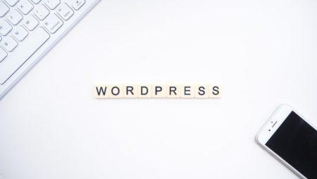 Kā uztaisīt savu WordPress mājaslapu uz CloudWays hostinga